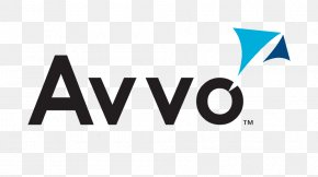 Lawyer - Personal Injury Lawyer Avvo Law Firm Advocate PNG