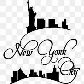 Statue Of Liberty - Statue Of Liberty Graphic Design Line Art Clip Art PNG