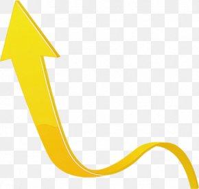 Symbol Logo - Yellow Line Font Logo Symbol PNG