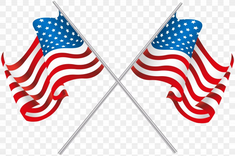 Flag Of The United States Clip Art, PNG, 8000x5319px, United States, Clip Art, Columbus Day, Flag, Flag Of Mexico Download Free