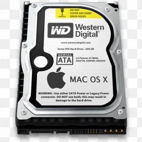 Hard Disc - Macintosh Hard Disk Drive Western Digital Data Recovery My Passport PNG