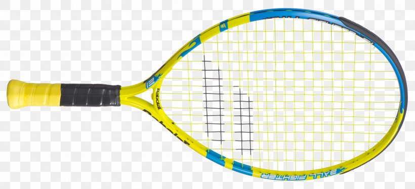 Strings Racket Tennis Ball Babolat, PNG, 2500x1143px, Racket, Babolat, Badmintonracket, Ball, Brand Download Free