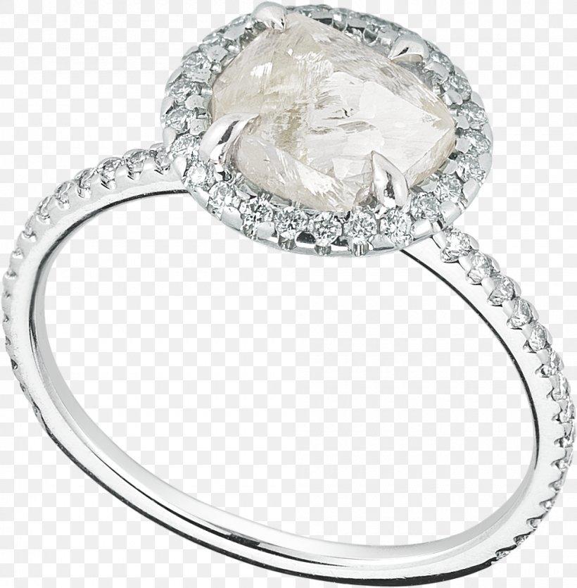 Diamond Engagement Ring Princess Cut, PNG, 1000x1019px, Diamond, Body Jewelry, Bride, Brilliant, Diamond Cut Download Free