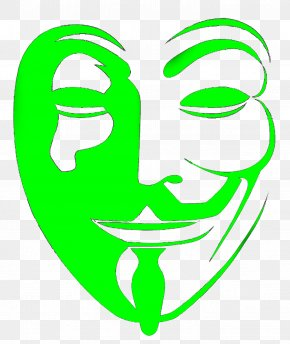 Anonymous - Anonymous Image Anonymity Hacker T-shirt PNG