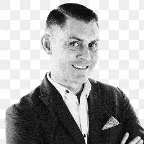 Lawyer - Danny McBride Kanzlei Hobrecker, Fachanwalt F. GewRS. Wettbewerbsrecht, Markenrecht, München Lawyer Fachanwalt Für Gewerblichen Rechtsschutz PNG