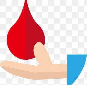 Blood Medicine - Medicine Blood PNG