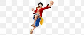 Pieces Of Red - Monkey D. Luffy One Piece: Unlimited World Red Roronoa Zoro Trafalgar D. Water Law One Piece: Pirate Warriors PNG