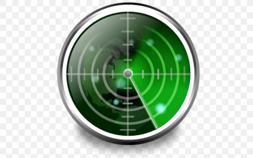 Green Radar Web Feed, PNG, 512x512px, Web Feed, Green, Radar Download Free