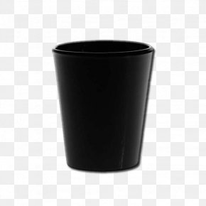 Container - Flowerpot Plastic Trade Gallon Rubbish Bins & Waste Paper Baskets Hydroponics PNG