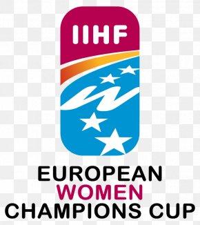 European Cup - IIHF Continental Cup International Ice Hockey Federation 2018 IIHF World Championship 2016 IIHF World Championship 2017 IIHF World Championship PNG