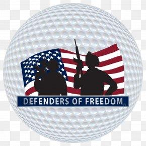 Military - Veteran Military 501(c) Organization Job GuideStar PNG