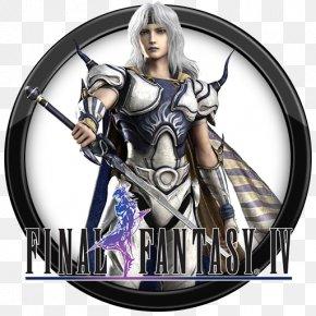 Final Fantasy Vi - Final Fantasy IV: The After Years Final Fantasy VI Final Fantasy IV: The Complete Collection Final Fantasy XIV PNG