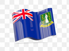 Virgin Islands - Flag Of The British Virgin Islands Flag Of The Turks And Caicos Islands Flag Of The Cayman Islands Flag Of The Falkland Islands PNG