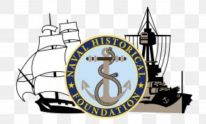 Navy Midshipmen Logo - United States Naval Academy Navy Midshipmen Football United States Navy Naval Historical Foundation PNG
