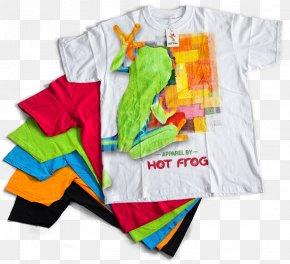 T-shirt - T-shirt Clothing Sleeve Polo Shirt PNG