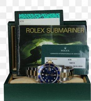 Watch - Rolex Submariner Rolex Sea Dweller Watch Champagne Rolex Oyster Perpetual Submariner Date PNG