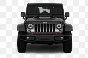 Jeep - 2010 Jeep Wrangler Car 2018 Jeep Wrangler JK Unlimited Sport Utility Vehicle PNG