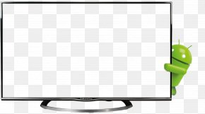 Television Set Computer Monitors Picture Frames Digital Photo Frame PNG