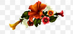 Floral Design Flower Holiday Vector Graphics Clip Art PNG