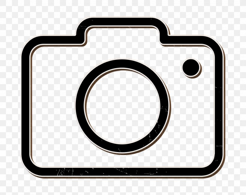 Photography Icon Camera Icon, PNG, 1238x980px, Photography Icon, Camera Icon, Rectangle Download Free