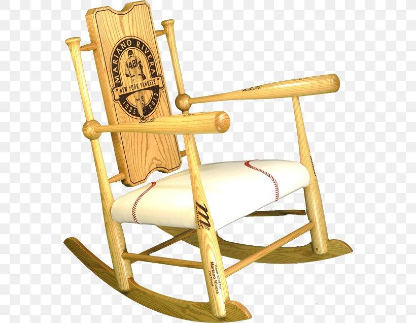 Phenomenal Rocking Chairs Baseball Bats Baseball Glove Png 572X636Px Inzonedesignstudio Interior Chair Design Inzonedesignstudiocom
