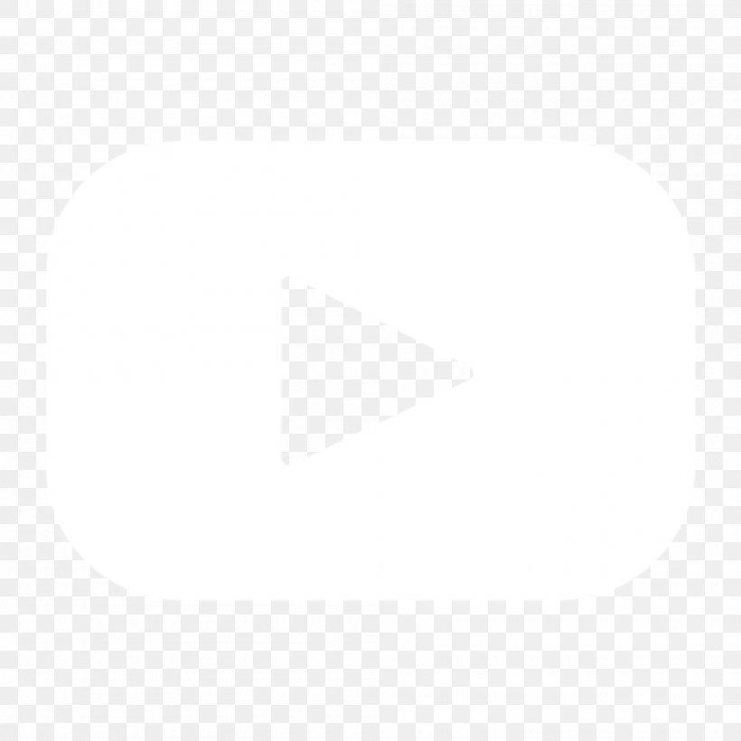 United States Lyft Cargill Logo Company, PNG, 2000x2000px, United States, Cargill, Company, Logo, Lyft Download Free