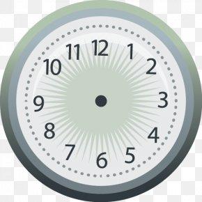 Clock - La Crosse Technology Alarm Clocks Quartz Clock PNG