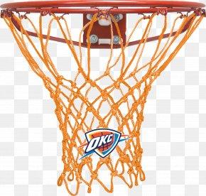Nba - NBA Backboard Basketball Net Sporting Goods PNG