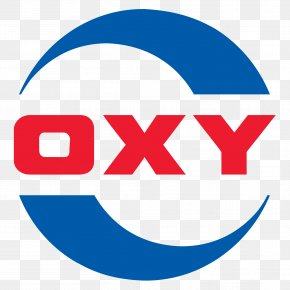 OXY Occidental Petroleum Logo - Occidental Petroleum Petroleum Industry Caxf1o Limxf3nu2013Covexf1as Pipeline NYSE:OXY PNG