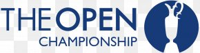 Golf - PGA Championship 2016 Open Championship 2015 Open Championship The US Open (Golf) PGA TOUR PNG