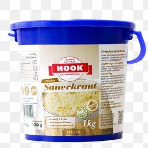 Sauerkraut - Pickled Cucumber Food North Slavic Fermented Cereal Soups Sauerkraut Ingredient PNG