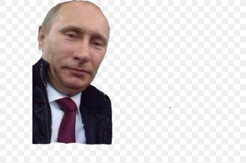 Vladimir Putin President Of Russia United States Saint Petersburg, PNG, 604x542px, Vladimir Putin, Barack Obama, Business, Businessperson, Chin Download Free