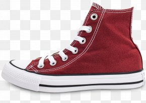 Chuck Taylor - Chuck Taylor All-Stars Converse High-top Sneakers Shoe PNG