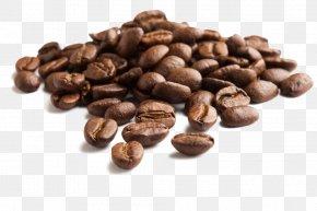 Coffee Beans - Liqueur Coffee Tea Espresso Latte PNG