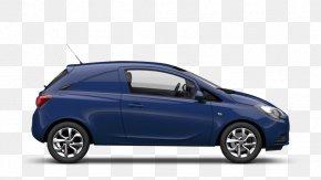 Car - Alloy Wheel Vauxhall Corsavan Vauxhall Motors Car Opel Corsa PNG