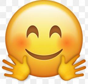 Emoji Ruler Text Messaging Weihrauch, PNG, 512x512px, Emoji