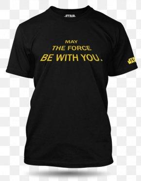 T-shirt - T-shirt Crew Neck Hoodie Clothing Hanes PNG