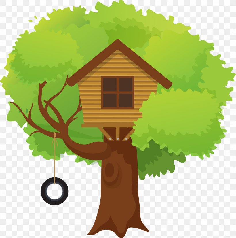Tree House Illustration Png 1614x1627px Tree House Art Cartoon Child Grass Download Free Old house png old tree png site plan tree png digital tree png tulip tree png yellow tree png. tree house illustration png