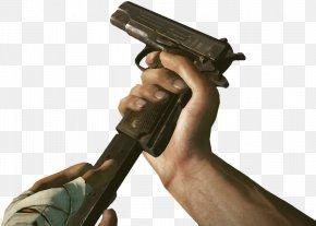 Battlefield - Battlefield: Bad Company 2: Vietnam Battlefield 1 Battlefield 4 Battlefield Vietnam PNG