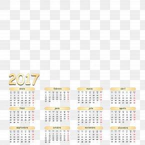 Calendario - Calendar Stock Photography Clip Art PNG