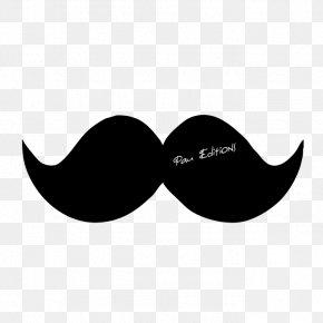 Mustache Images Free - Moustache Clip Art PNG