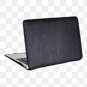 Macbook - Netbook Apple MacBook Air (13