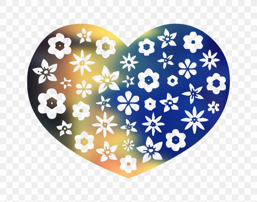 Heart Pattern M-095, PNG, 1400x1100px, Heart, Floral Design, Flower, M095, Plant Download Free