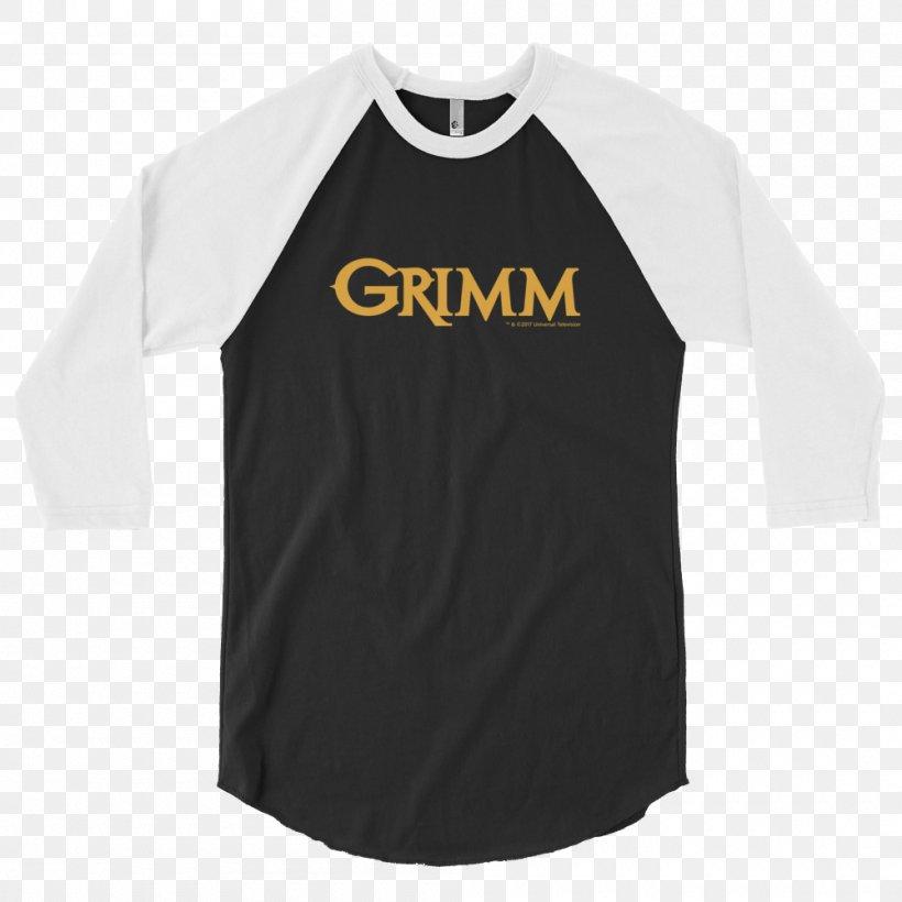 T-shirt Raglan Sleeve Hoodie Television Show, PNG, 1000x1000px, Tshirt, Active Shirt, Black, Bluza, Brand Download Free
