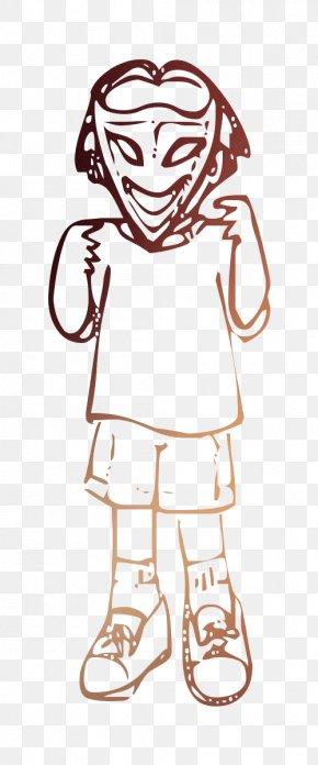 Clip Art /m/02csf Illustration Drawing Human PNG