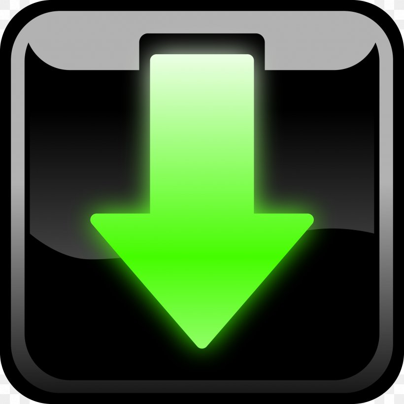 Download Button Clip Art, PNG, 2400x2400px, Button, Android, Computer Software, Exe, Freeware Download Free