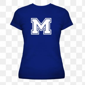 T-shirt - T-shirt Sleeve Outerwear Logo PNG