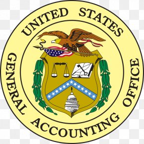 United States - Federal Government Of The United States Government Accountability Office United States Department Of Defense PNG