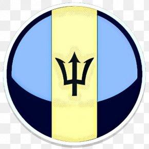 Crest Emblem - Flag Cartoon PNG