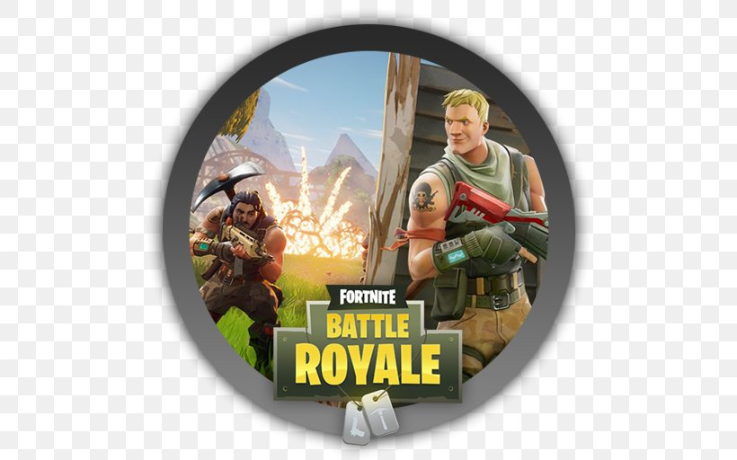 Fortnite Battle Royale Battle Royale Game Video Game Call Of